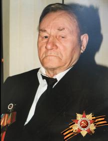 Оглодин Алексей Кузьмич