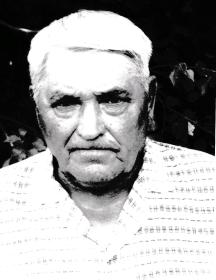 Абросимов Василий Иванович