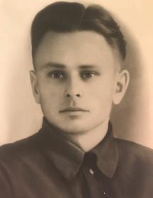 Жуков Юрий Афанасьевич