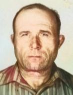 Карпов Василий Александрович