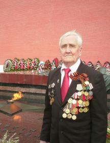 Василенко Николай Тимофеевич