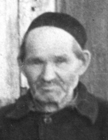 Иксанов Хурматулла Сибагатуллович