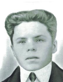 Зорин Павел Ефимович