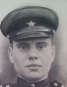 Бирюков Иван Викторович