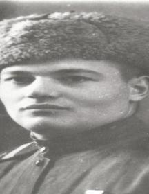 Заболотнов Аким Михайлович