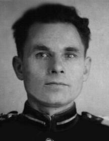Щеглов Михаил Кузьмич