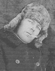 Елистратов Иван Александрович