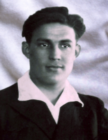 Михеев Алексей Николаевич