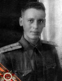 Фролов Владилен Федорович