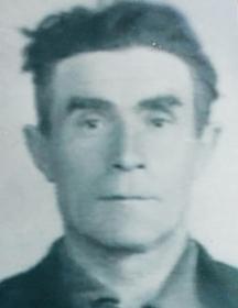 Носенко Тимофей Васильевич