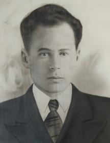 Лотцев Рудольф Яковлевович