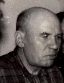 Иваненко Сергей Васильевич