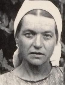 Ломихина Пелагея Иосифовна