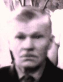Скрамков Павел Тарасович