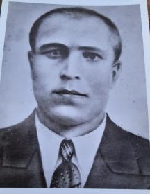 Ходунай Григорий Ильич