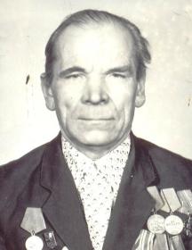 Синев Александр Андреевич