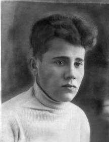Мартынов Анатолий Иванович