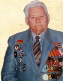 Раич Витомир Перо