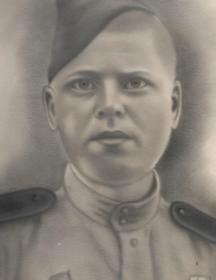 Безшапошников Виктор Афанасьевич