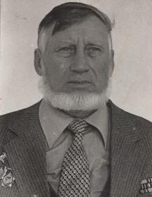 Подушкин Владимир Иванович