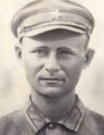 Евдошенко Сергей Илларионович