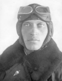 Бендик Василий Прохорович