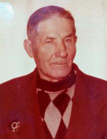 Победоносцев Борис Николаевич
