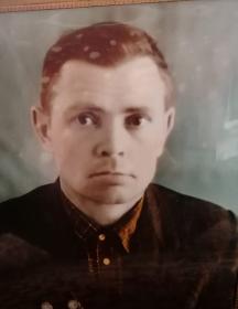 Исаков Дмитрий Митрофанович