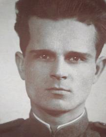 Андрианов Григорий Никитич