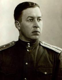 Доброумов Дмитрий Николаевич