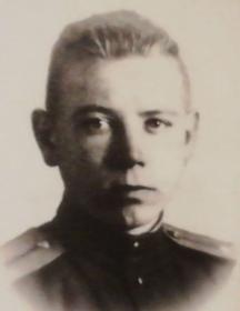 Дмитриев Владлен Николаевич