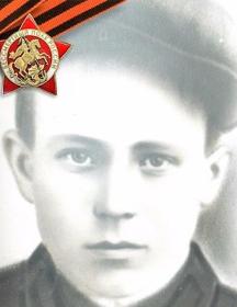 Сычёв Николай Филиппович
