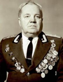 Ермоленко Ульян Никитович