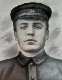 Авдеев Иван Авдеевич