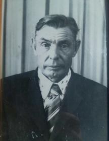 Красильников Василий Иванович