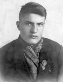 Субботин Николай Андреевич