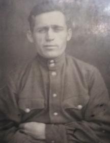 Бондаренко Николай Максимович