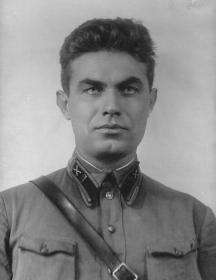 Ивашковский Михаил Федотович