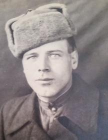 Шкуркин Константин Васильевич