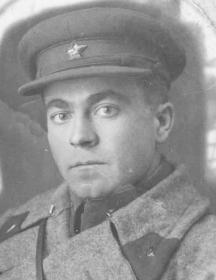 Родин Николай Павлович