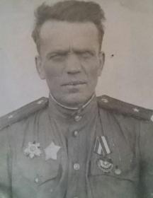 Чиж Александр Николаевич