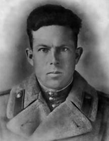 Новоселов Александр Иванович