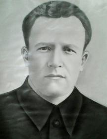 Изотов Анатолий Николаевич