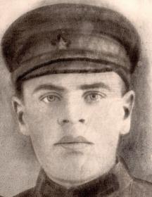 Поддубный Иван Свиридович