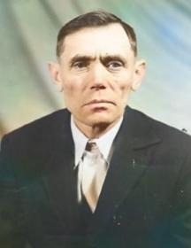 Вайгель Яков Иосифович