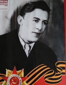 Лабутин Виктор Кузьмич