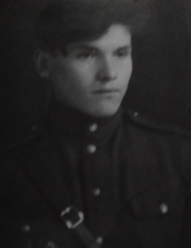 Наволоцкий Анатолий Иванович