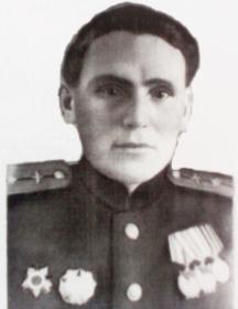 Хлебников Иван Васильевич
