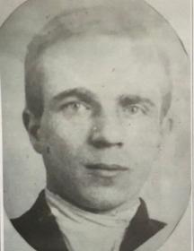 Вилков Андрей Сергеевич