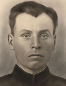 Шкабыдов Андрей Матвеевич